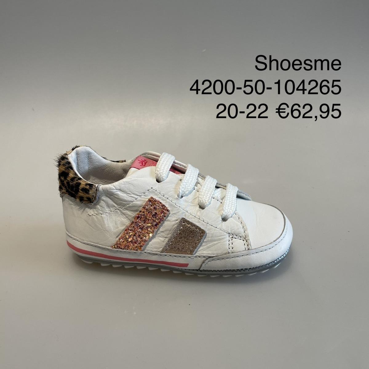 Meisjes Schoenen 9