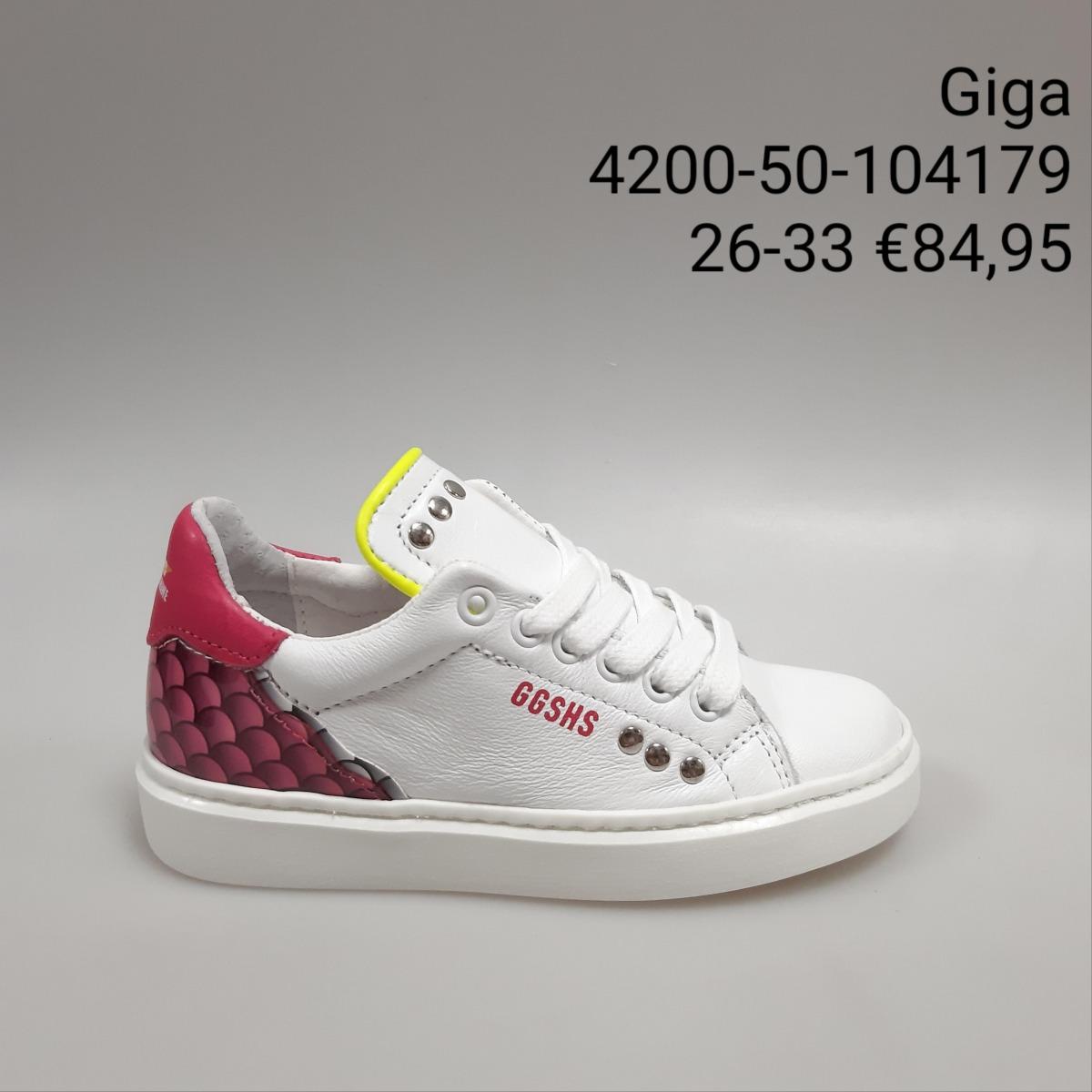 Meisjes Schoenen 3