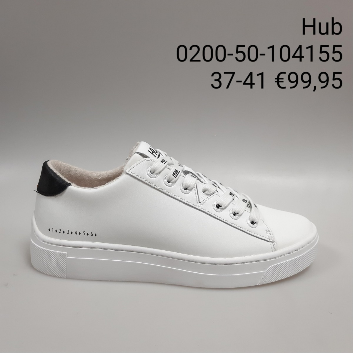 Dames Schoenen 22