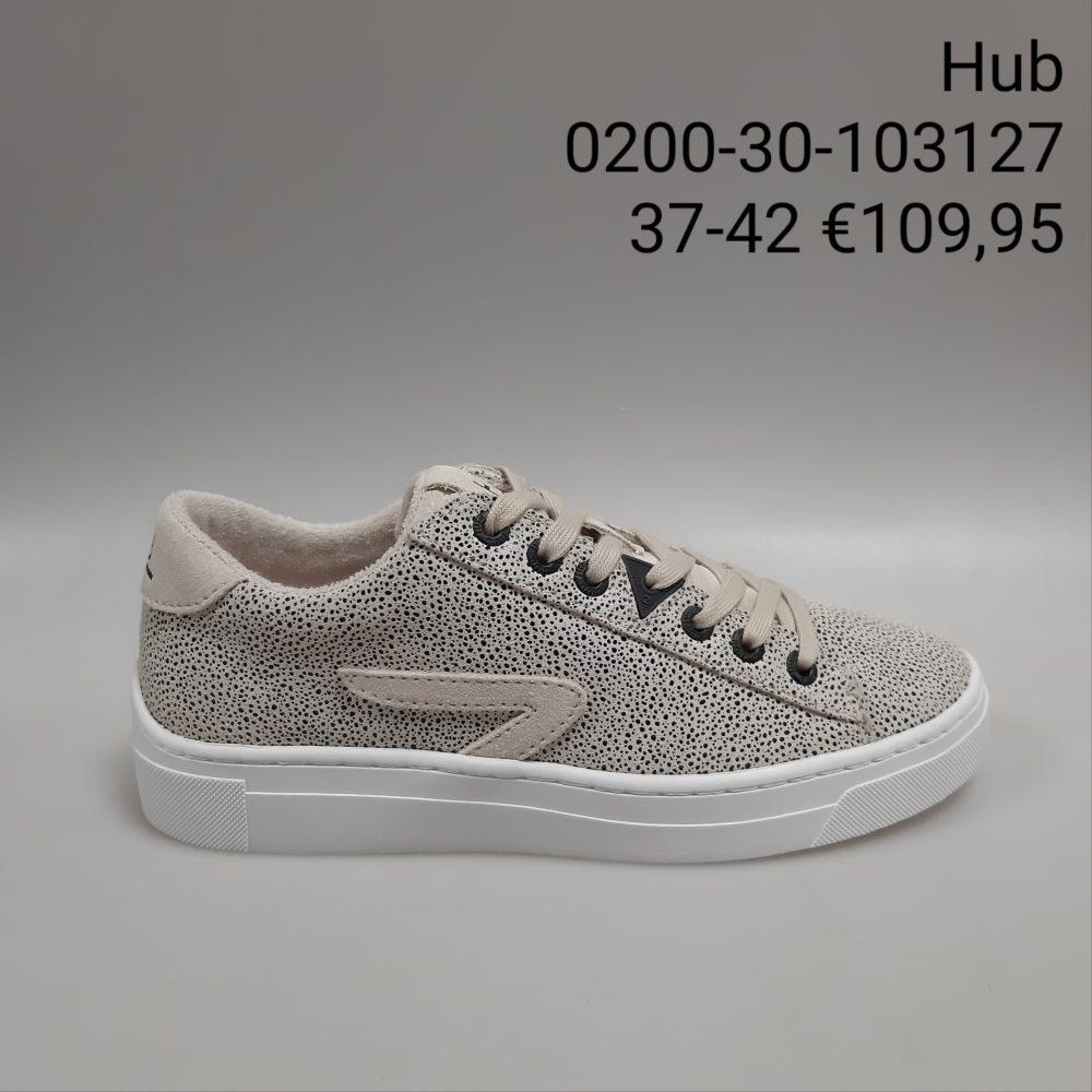 Dames Schoenen 17