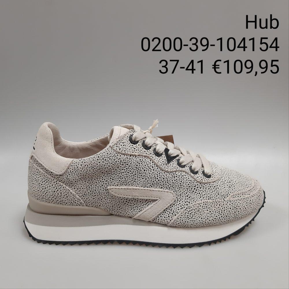 Dames Schoenen 18