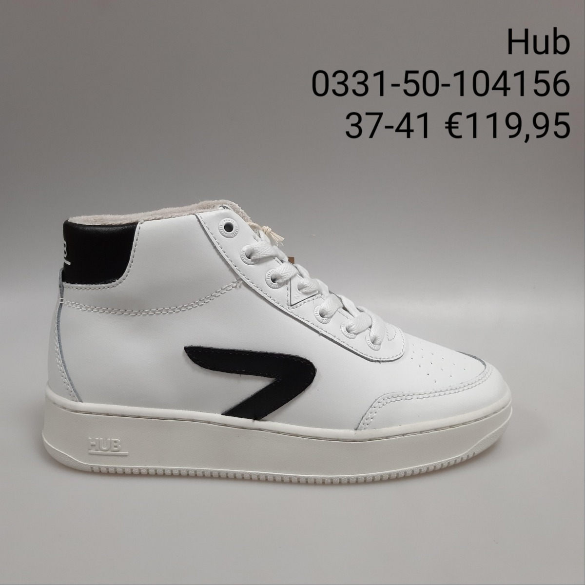 Dames Schoenen 16