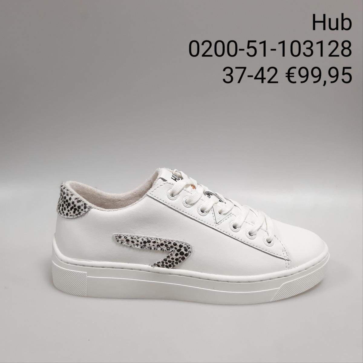 Dames Schoenen 19