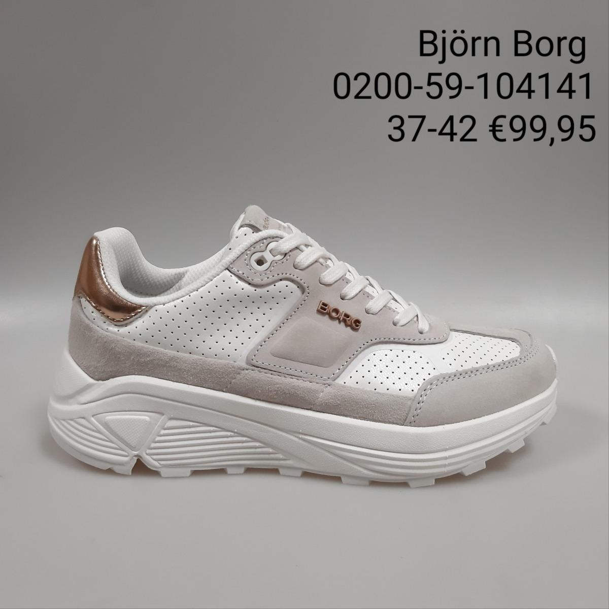 Dames Schoenen 57