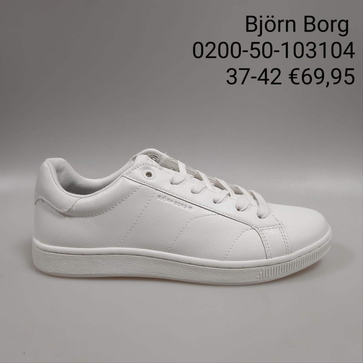 Dames Schoenen 59