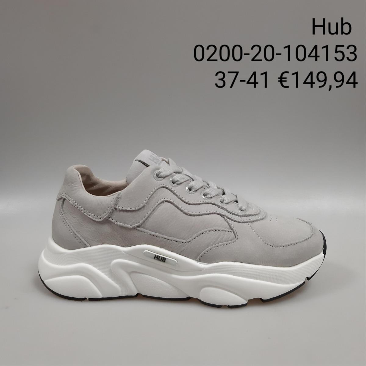 Dames Schoenen 13