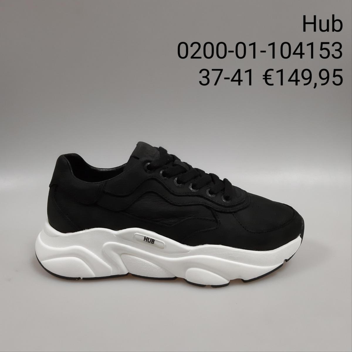 Dames Schoenen 12