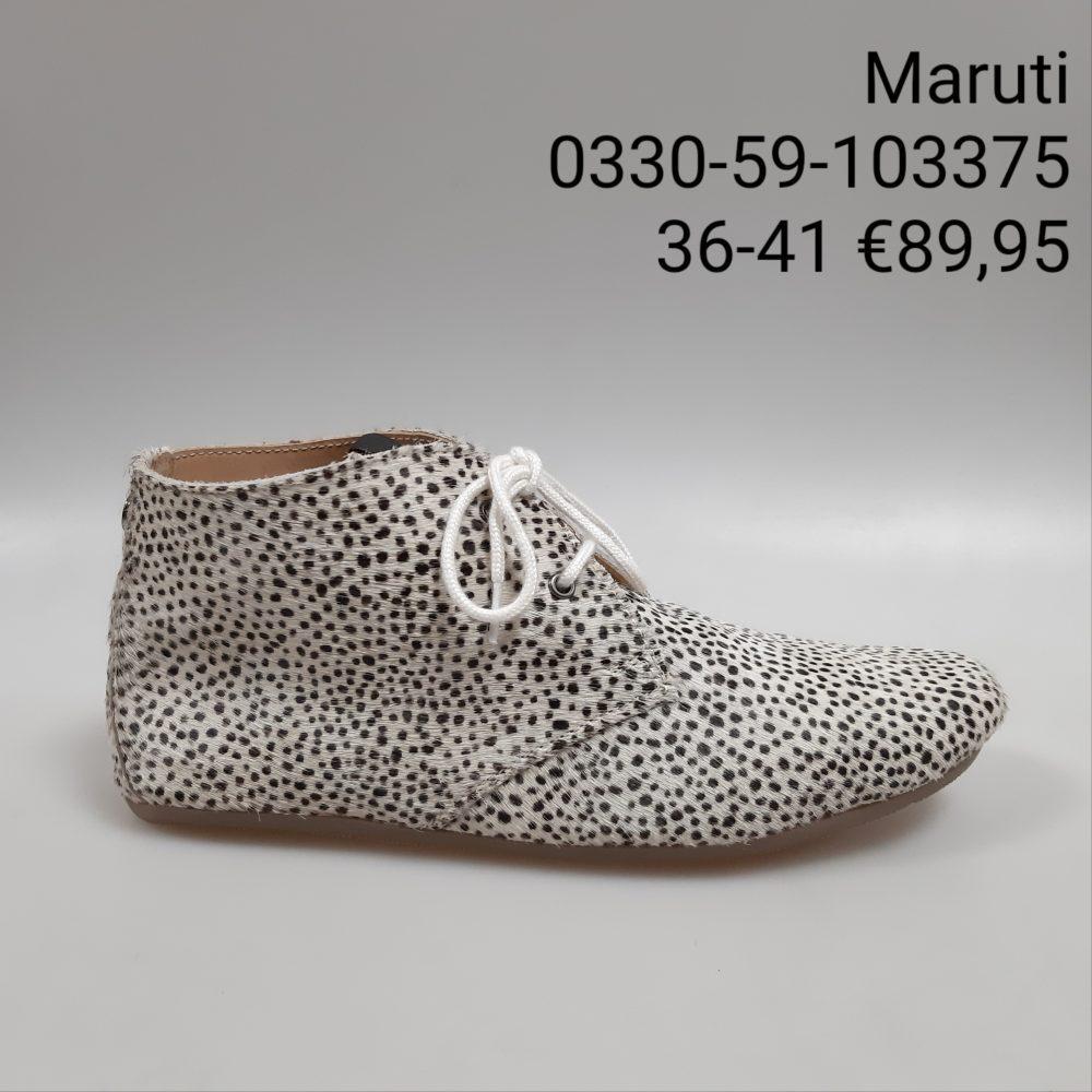 Dames Schoenen 44