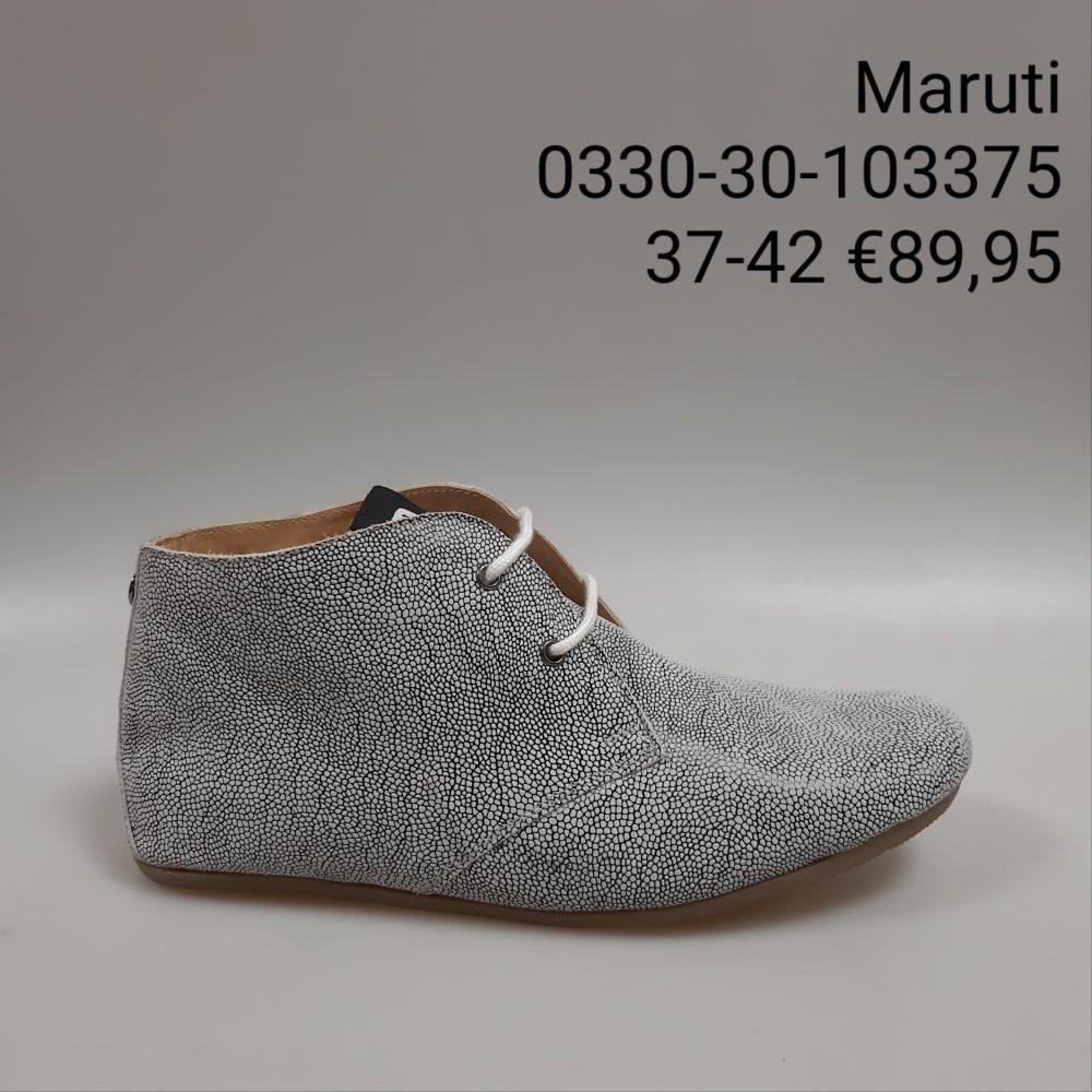 Dames Schoenen 43