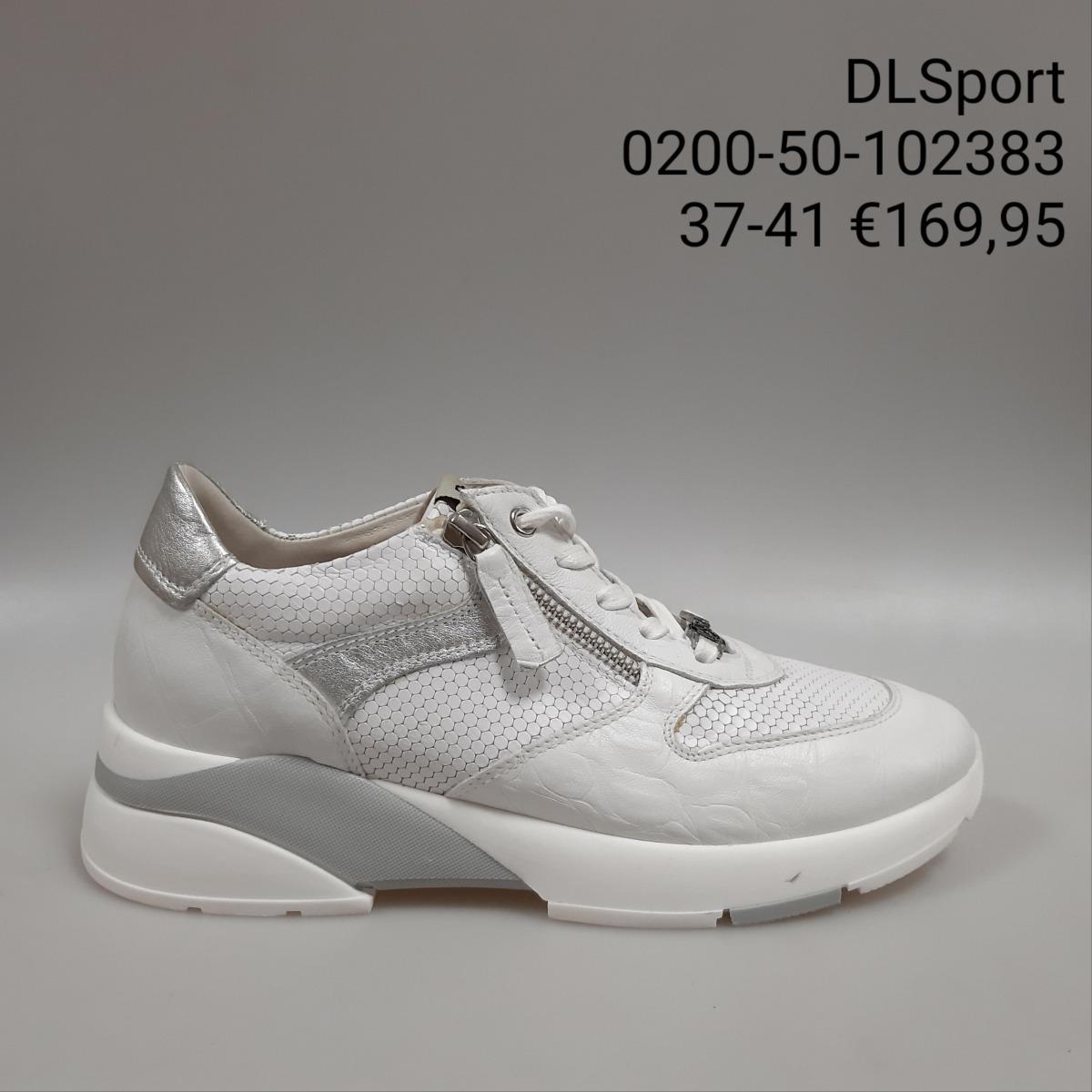 Dames Schoenen 52