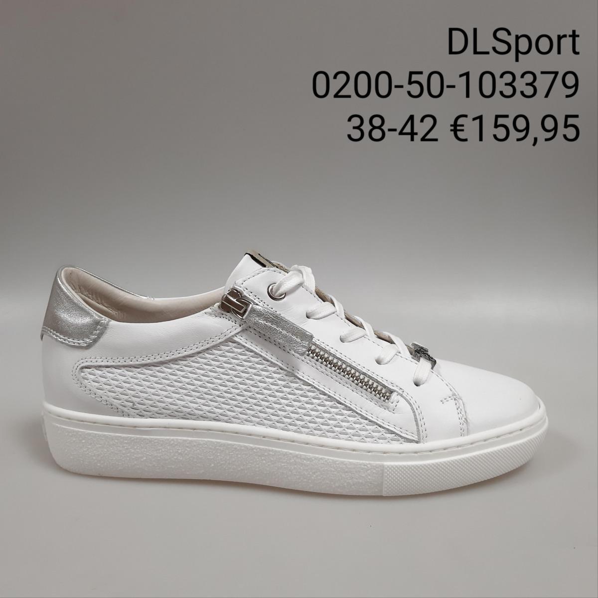 Dames Schoenen 55