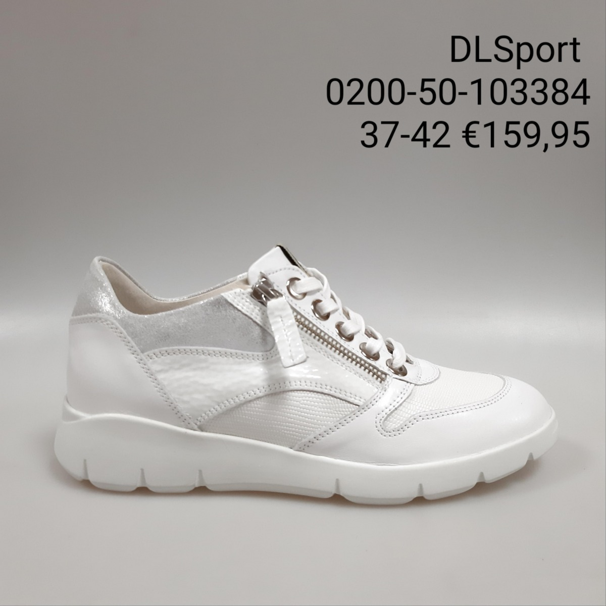 Dames Schoenen 56