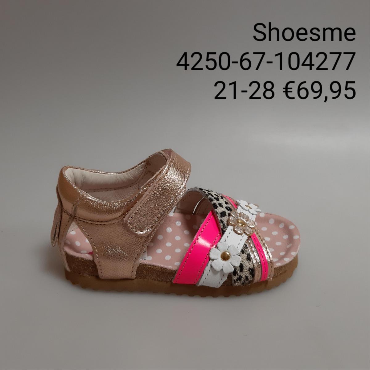 Meisjes Schoenen 48