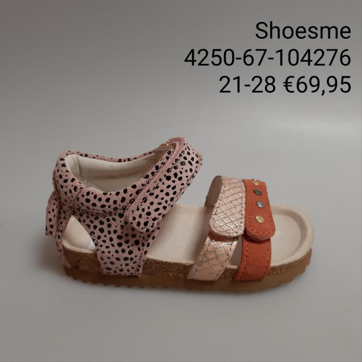Meisjes Schoenen 47