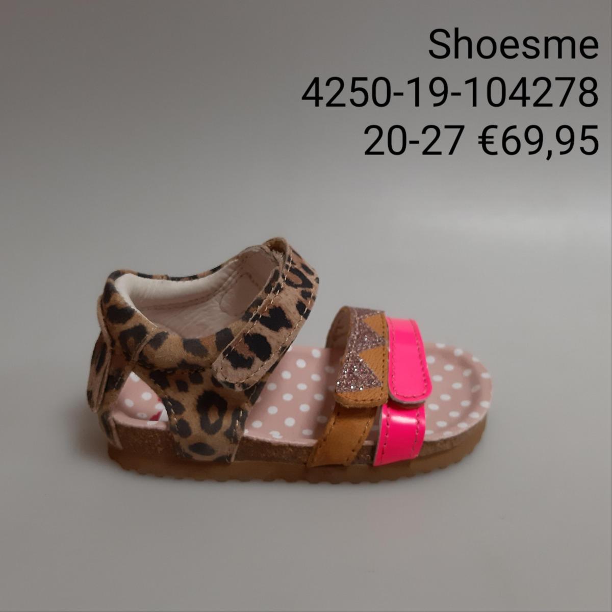 Meisjes Schoenen 46