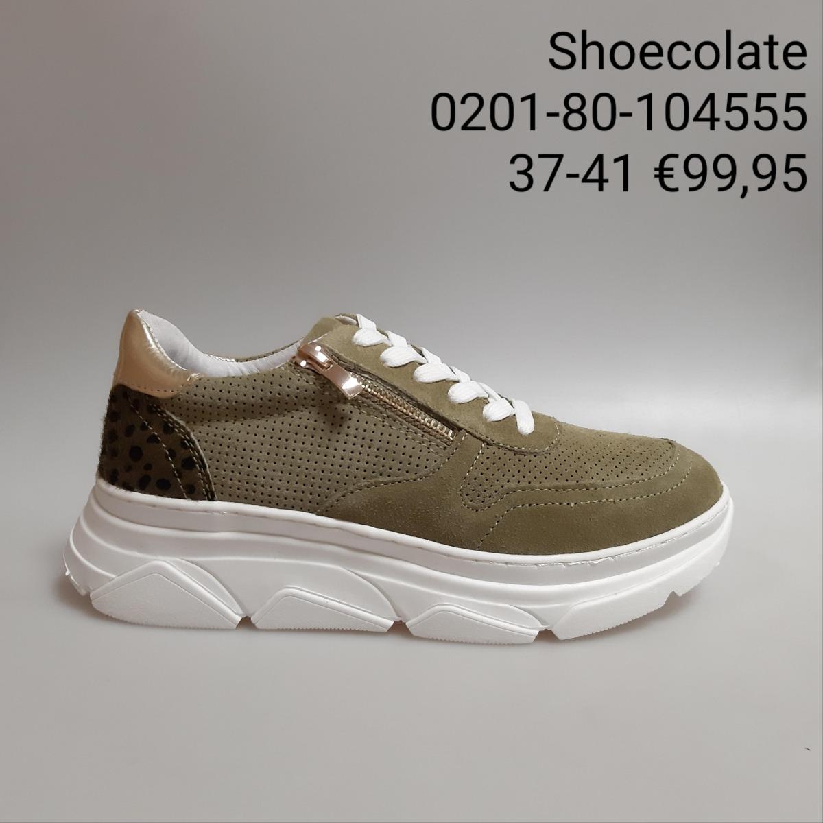 Dames Schoenen 68