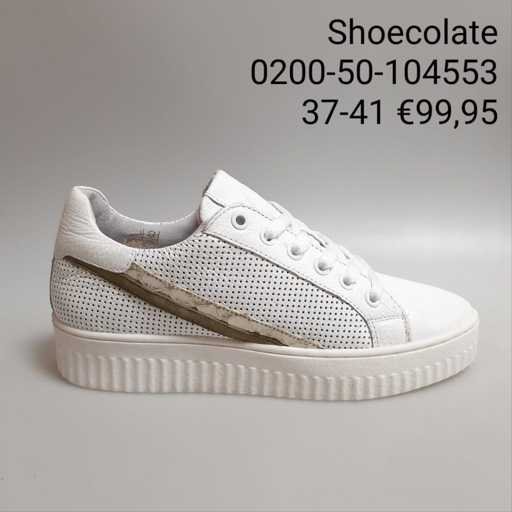 Dames Schoenen 64