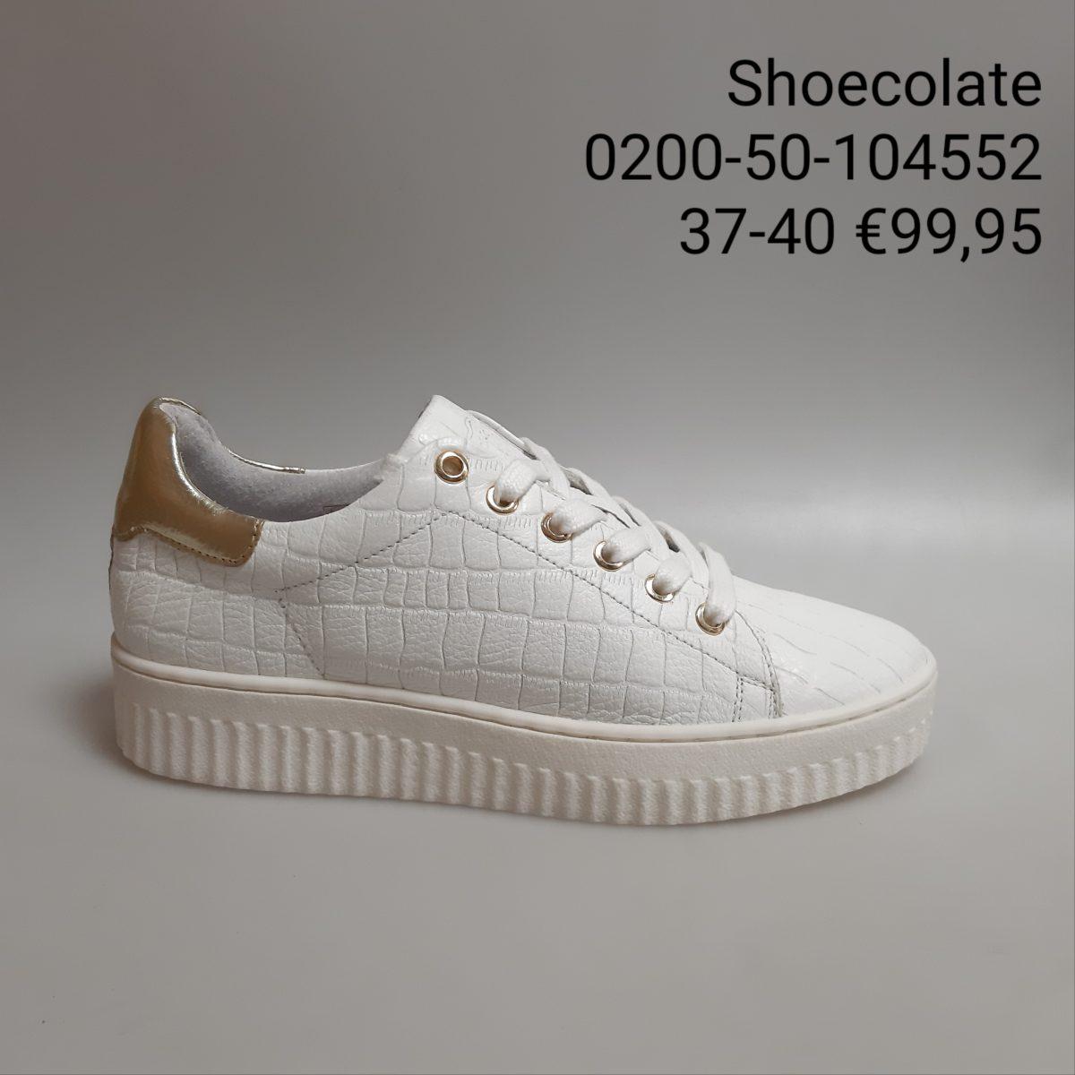 Dames Schoenen 63