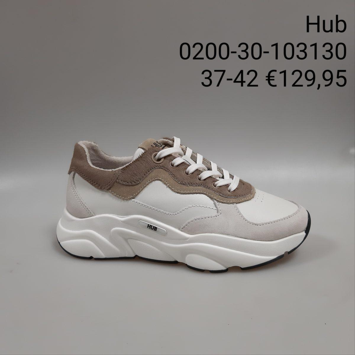 Dames Schoenen 14