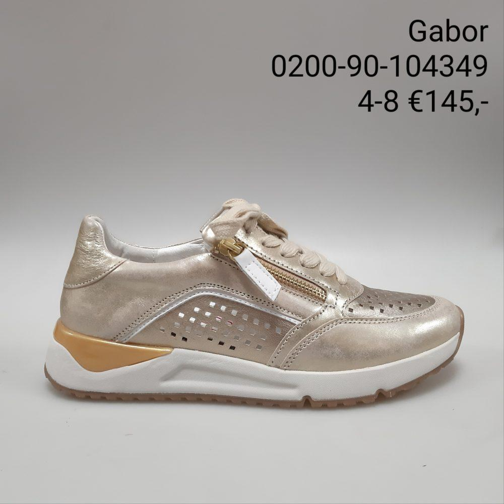 Dames Schoenen 67