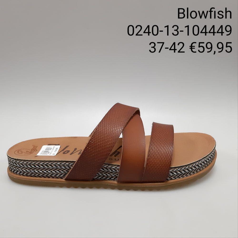 Dames Schoenen 132