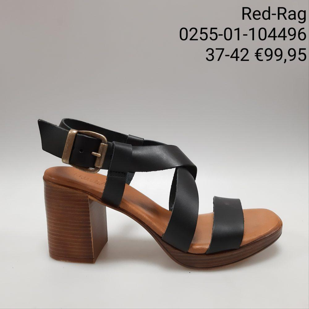 Dames Schoenen 128