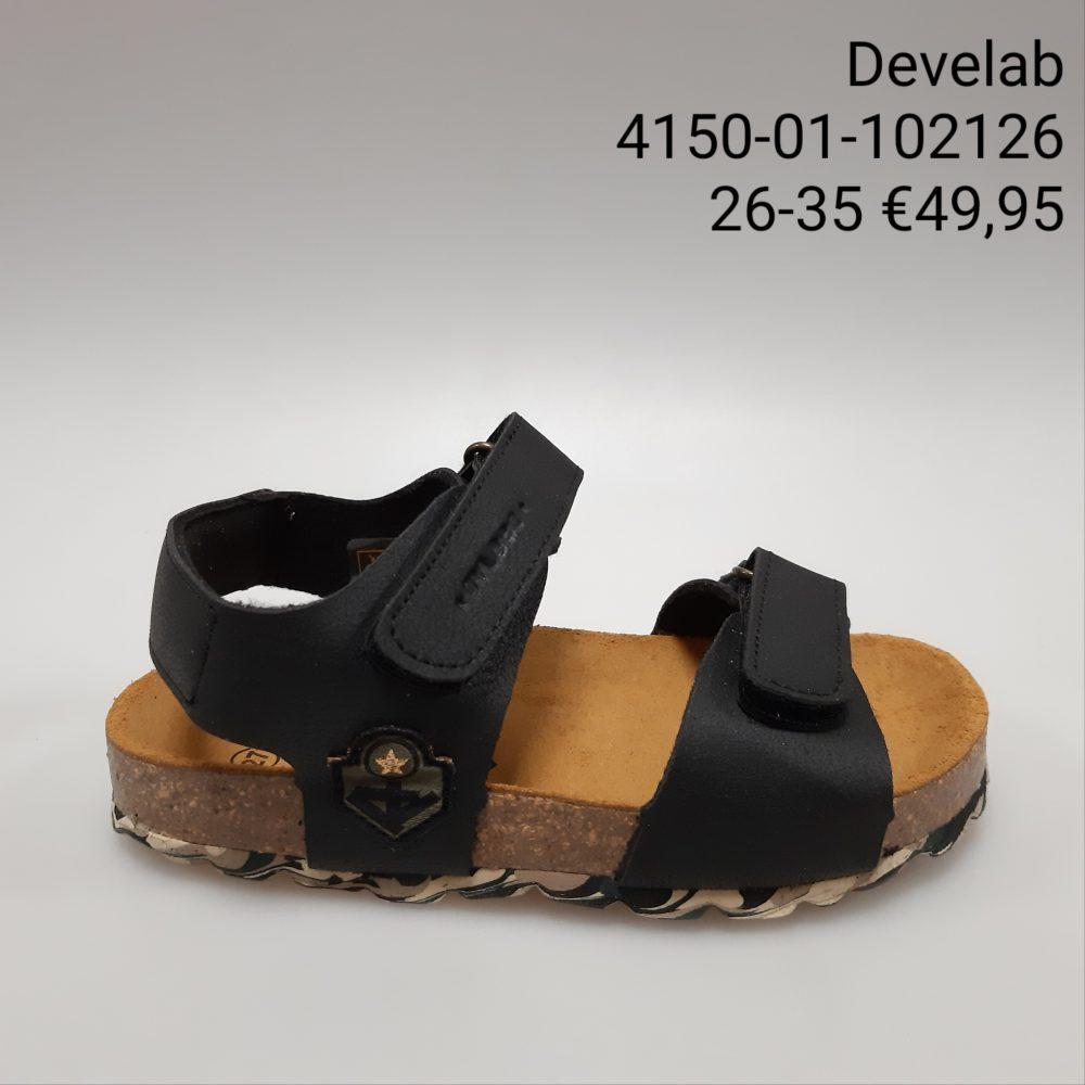 Jongens Schoenen 59