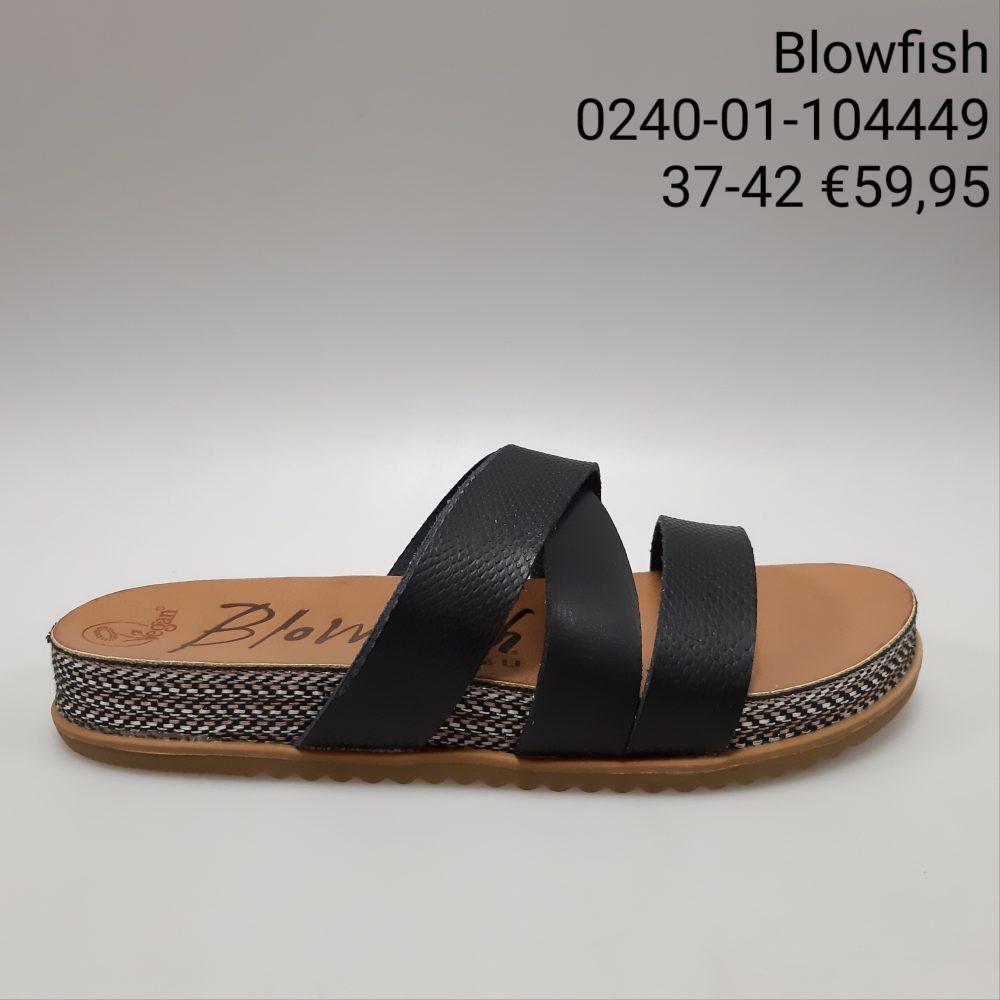 Dames Schoenen 131