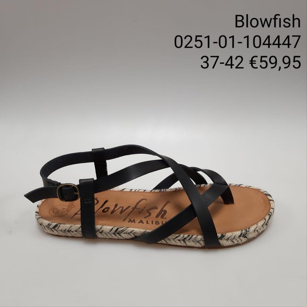 Dames Schoenen 130