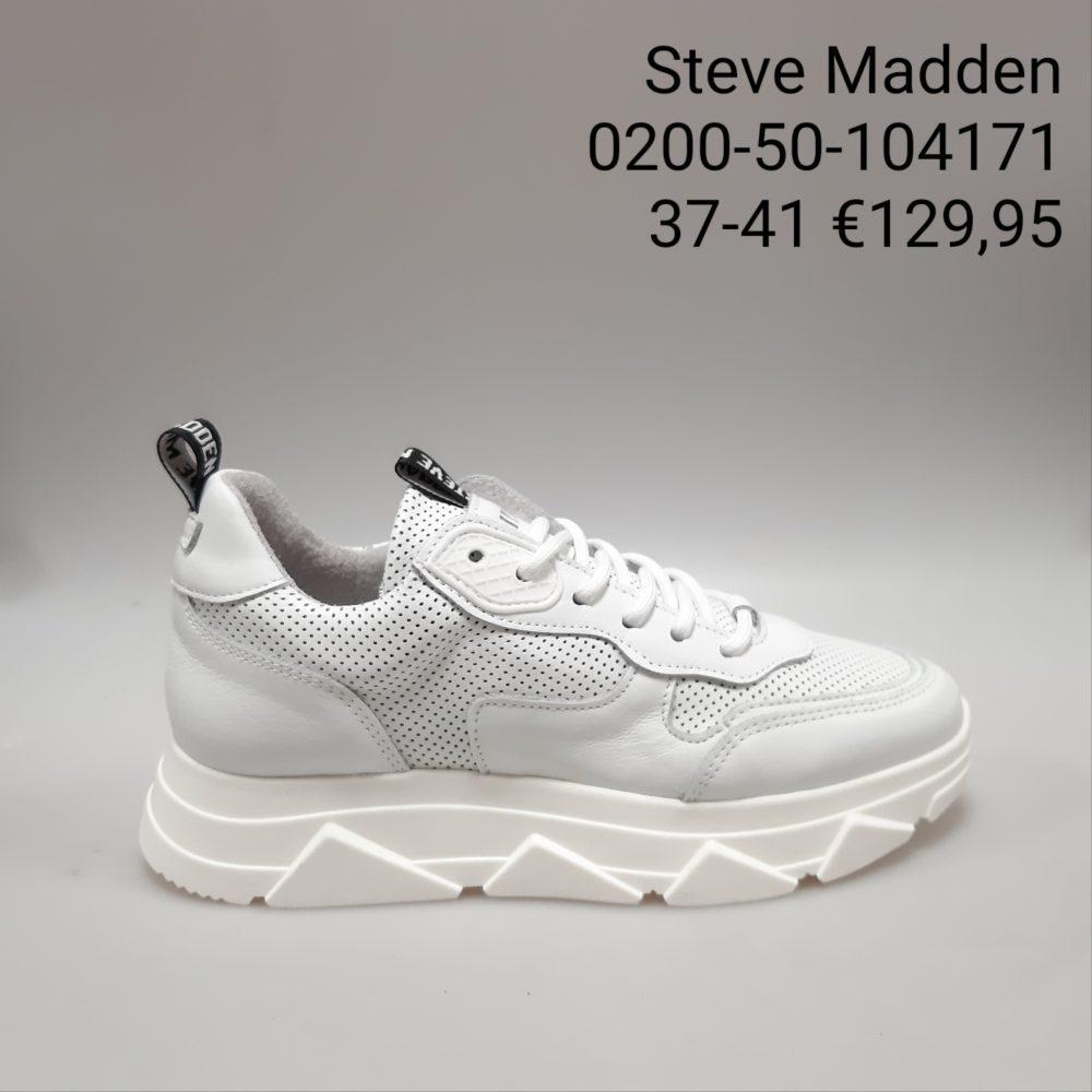 Dames Schoenen 76
