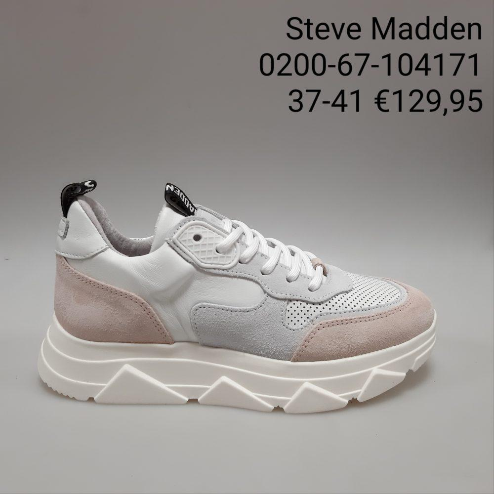 Dames Schoenen 77