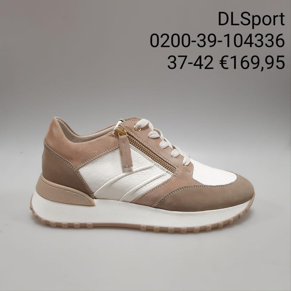 Dames Schoenen 79