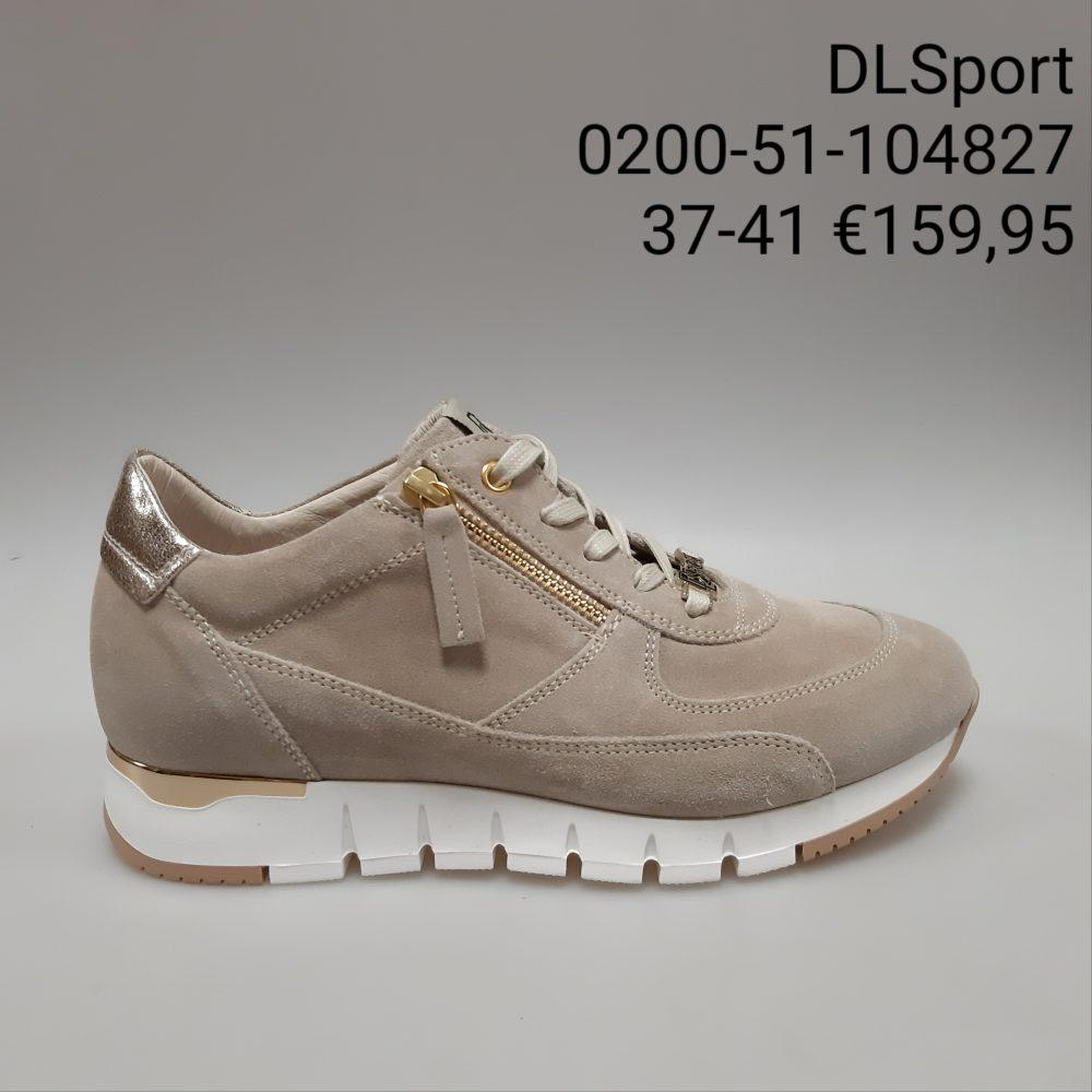 Dames Schoenen 80