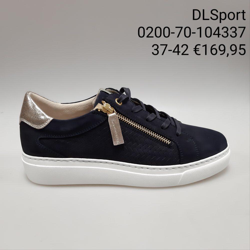 Dames Schoenen 82