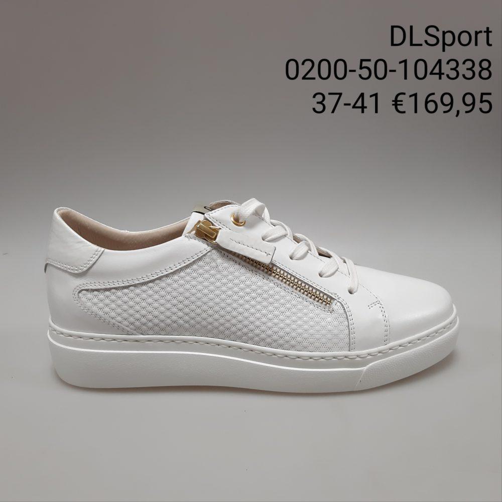 Dames Schoenen 83