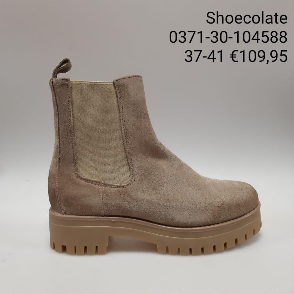 Dames Schoenen 236