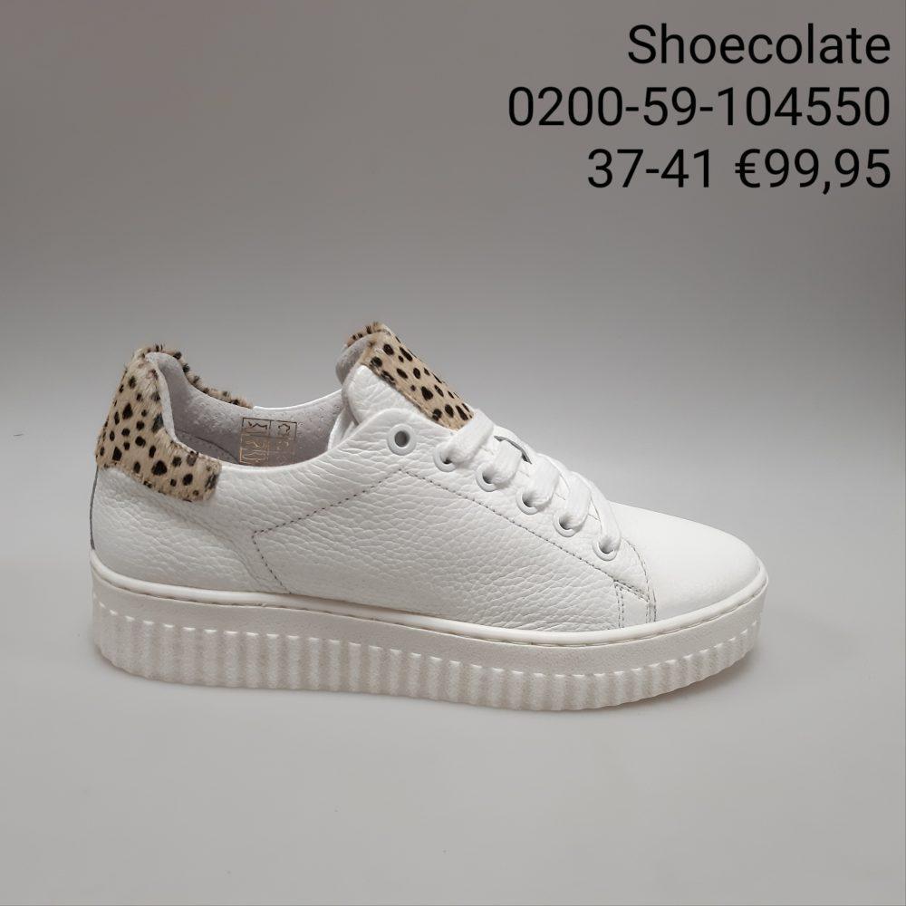 Dames Schoenen 85