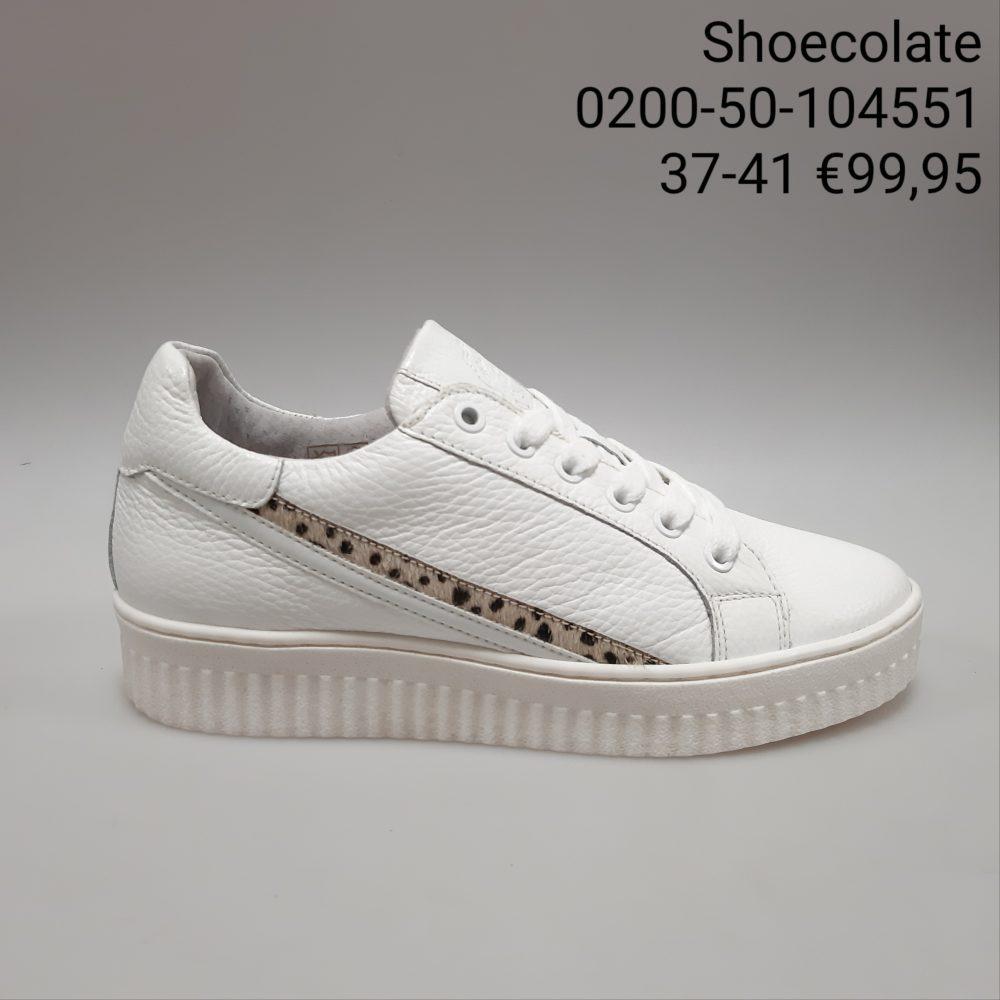Dames Schoenen 86