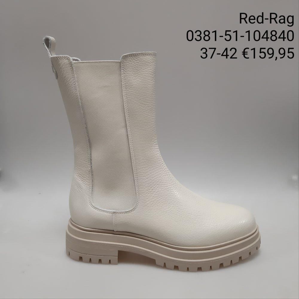 Dames Schoenen 237