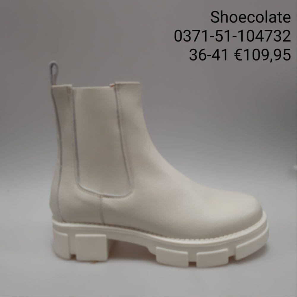 Dames Schoenen 238