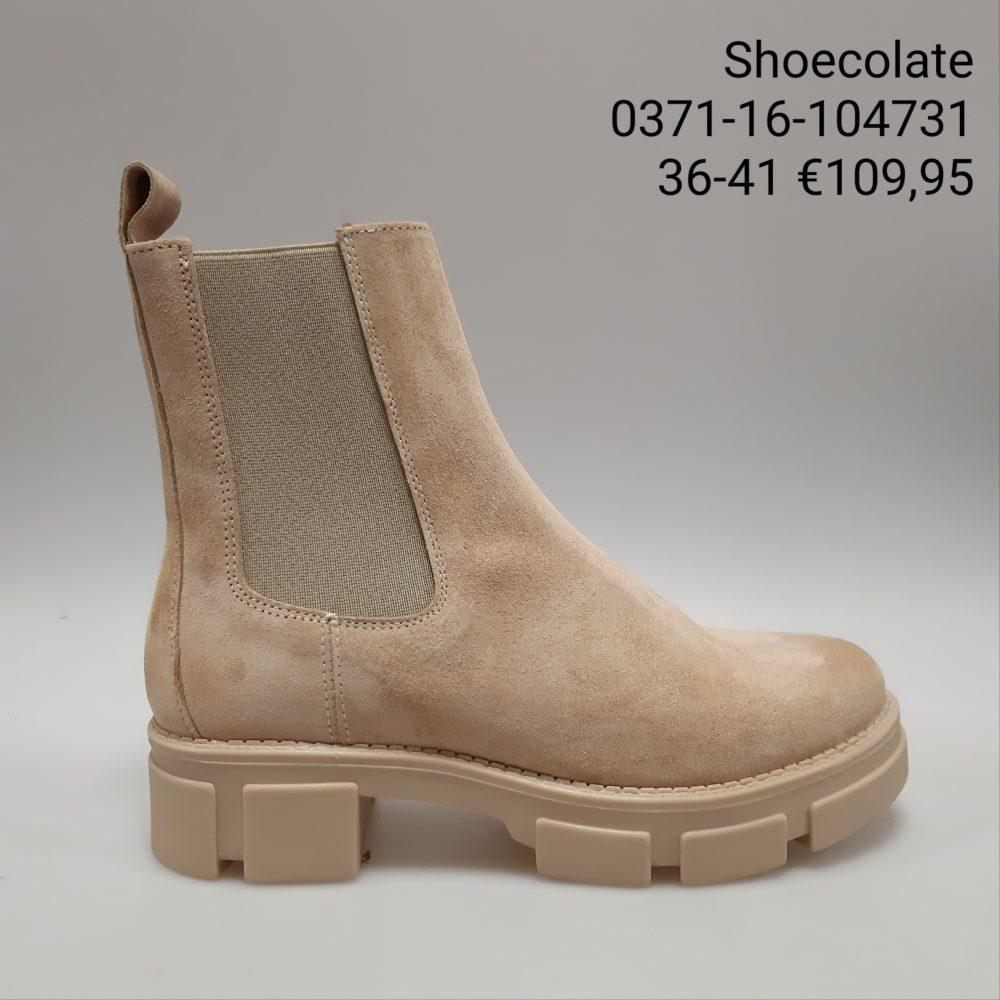 Dames Schoenen 239