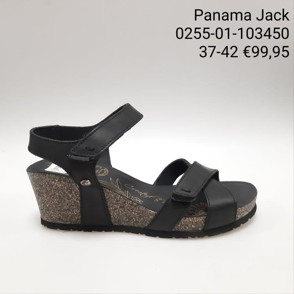 Dames Schoenen 157