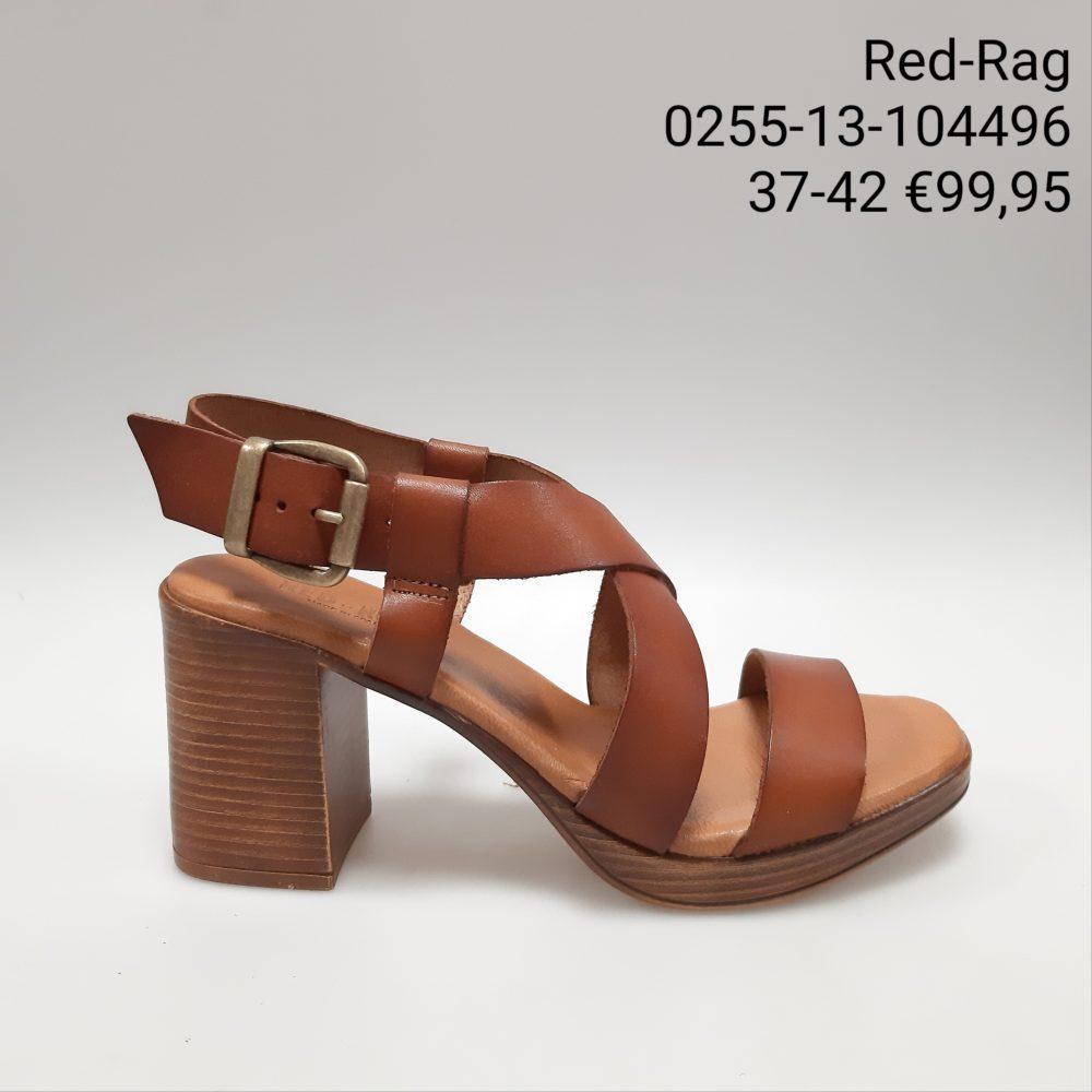 Dames Schoenen 158
