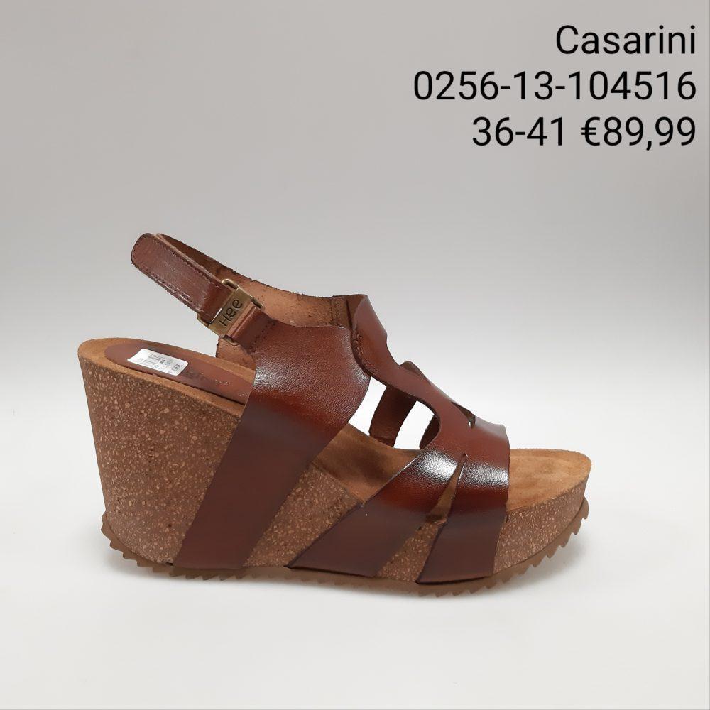 Dames Schoenen 150