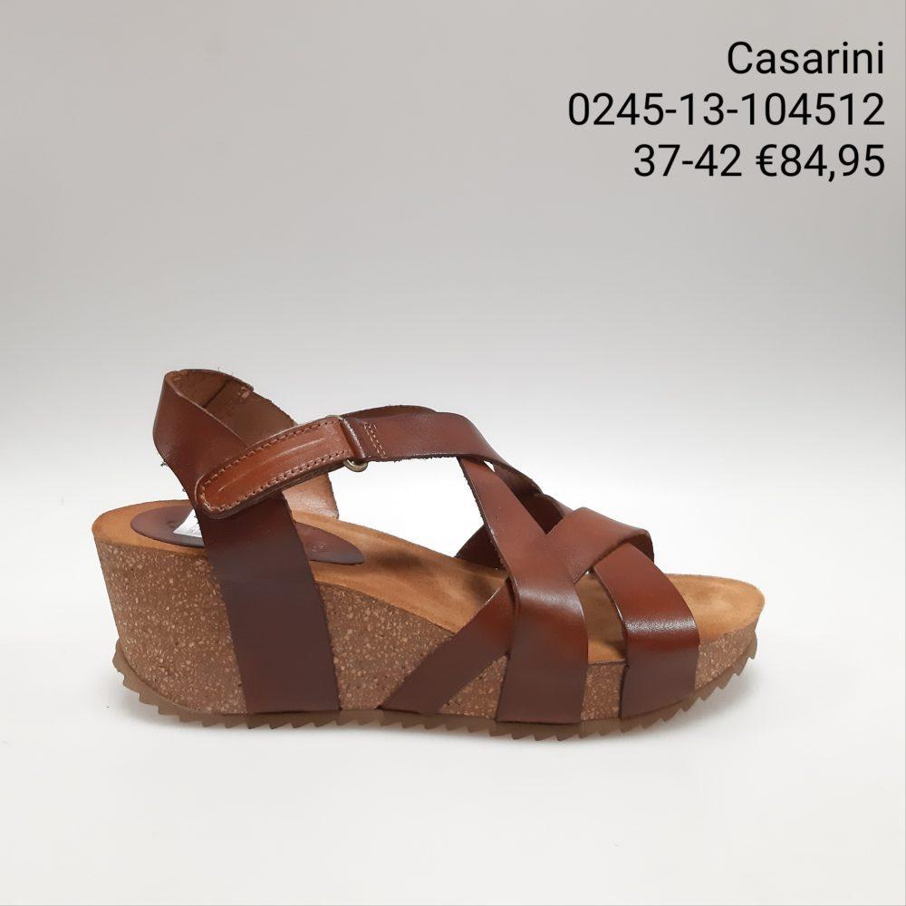 Dames Schoenen 139