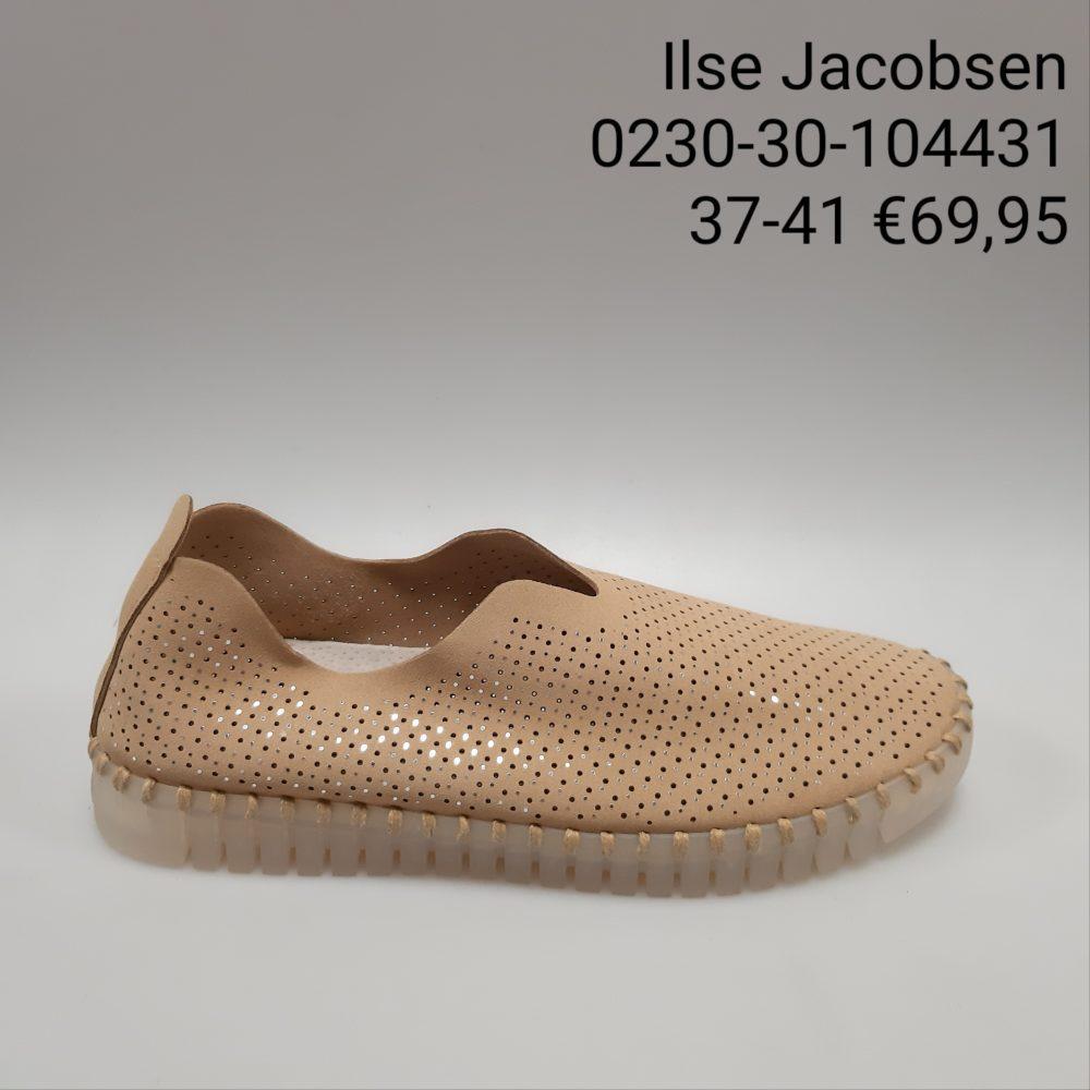 Dames Schoenen 111