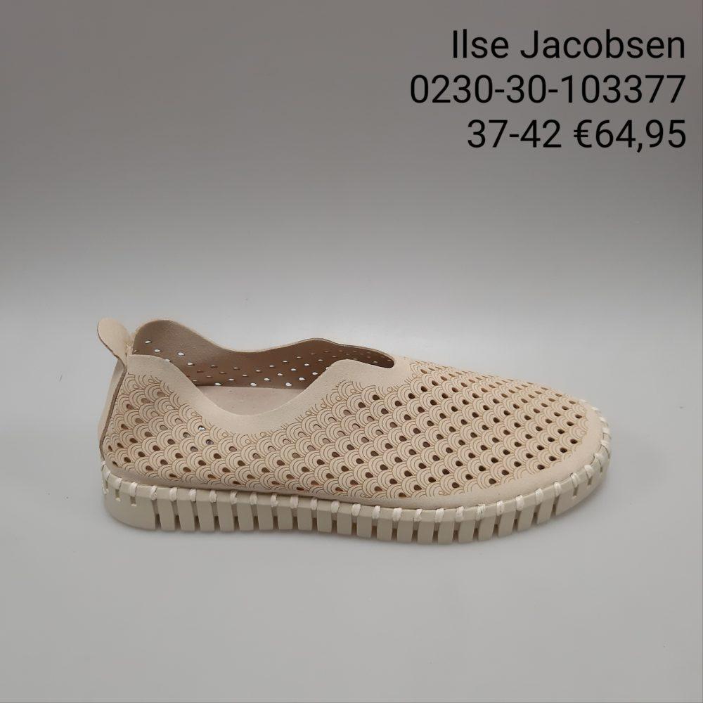 Dames Schoenen 108
