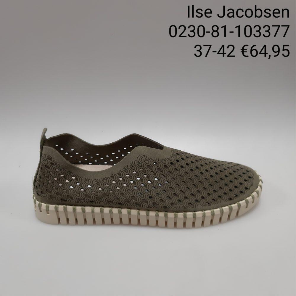 Dames Schoenen 106