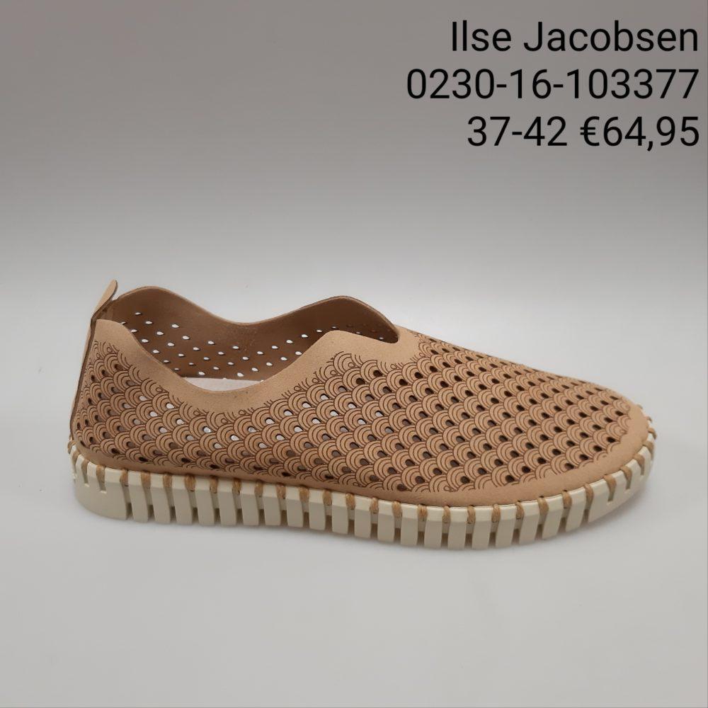 Dames Schoenen 105
