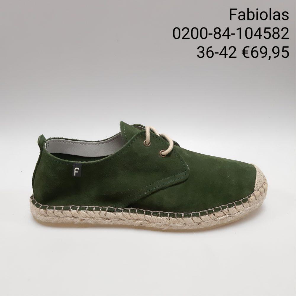 Dames Schoenen 104